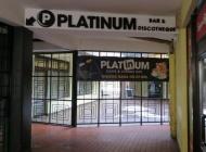 Dvojica Kaptolčana i Požežanin pretukli zaštitara Platinuma