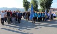 Domaćin HVIDR-a Požega organizirala natjecanje u osam disciplina