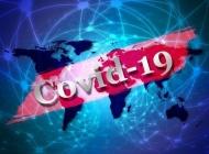 Hrvatska danas broji 52 nova slučaja korona virusa ili ukupno 930 oboljelih drugog vala