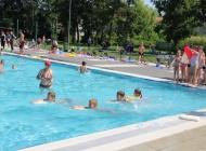 Škola plivanja kreće s ponovnim radom od četvrtka, 9. srpnja
