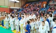 Judo sekcija iz Čaglina osvojila 5 medalja