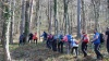 Preko 2.500 planinara iz 65 planinarskih društava i tri države
