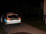 47-godišnjak koji je pretukao vlastitog oca i pokušao zapaliti kuću predan pritvorskom nadzorniku