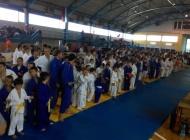 Judaši Jigora osvojili 8 medalja