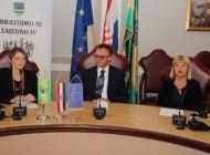 Požeško-slavonska županija već četvrtu godinu uspješno sudjeluje u projektu asistenata u nastavi