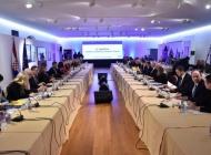 Održana 10. sjednica Savjeta za Slavoniju, Baranju i Srijem