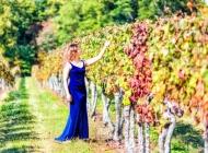 Prijavi se na izbor vinske kraljice, osvoji titulu Kraljice graševine 2019. i brojne vrijedne nagrade