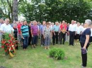 Sjećanje na 1.368 žrtava, žena, djece i staraca koji su tragično završili u pet bunara u Sloboštini