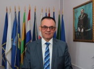 Rasprava o stanju projekata u županiji i dogovor o Danima hrvatskog turizma i Tour of Croatia