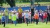 17. Olimpijski festival Dječjih vrtića