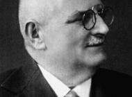 Na današnji dan 25. siječnja 1864. rođen Julije Kempf