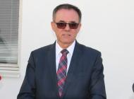 Dan državnosti Republike Hrvatske čestita požeško-slavonski župan Alojz Tomašević