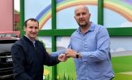 Općina Čaglin nabavila mobilnu reciklažnu prikolicu koja će zadovoljiti potrebe za razdvajanjem otpada za manji broj stanovnika