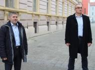 Požega treba stručnjake, a ne stranačke uhljebe tvrde u SDP-u