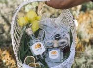 Castrum – novi slavonski craft gin koji je snažno povezan s lokalitetom