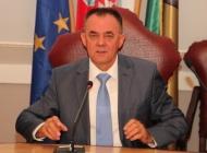 Požeško-slavonski župan Alojz Tomašević čestitao 29. obljetnicu osnivanja 123.  brigade HV