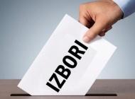Izbori na kojima nikad manje kandidata, nikada manje lista za vijećnike, hoće li biti i nikad manje glasača ?