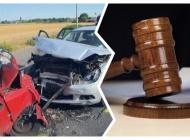Umjesto nastavka jalovog Nacionalnog programa sigurnosti cestovnog prometa treba uvesti ovih 5 mjera: