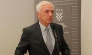 Predsjednik ŽO HDZ-a Požeško-slavonskog prof. dr. sc. Željko Glavić dao potporu Andreju Plenkoviću za predsjednika HDZ-a