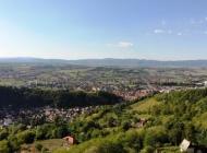 Projekt IQM Destination Zlatna Slavonija - nastavlja se upravljanje kvalitetom u destinaciji Zlatna Slavonija