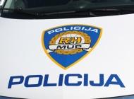 Vozač napustio mjesto događaja nakon prometne nesreće u Požegi