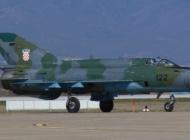 Redovite letačke aktivnosti 191. eskadrile lovačkih aviona HRZ-a