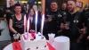 3. rođendan Moto kluba Tsunami uz tisuću motora i još više bikera iz cijele Hrvatske i susjednih država