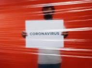Uz sigurnosnu mjeru liječenja od Covid 19 u noćnim satima 53-godišnjak se vozao automobilom