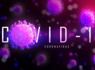 Danas Hrvatska bilježi porast od 688 novih slučajeva zaraze korona virusom uz 15 preminulih osoba