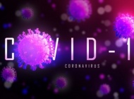 U posljednja 24 sata Hrvatska bilježi 1.394 novih slučajeva zaraze virusom uz 9 preminulih osoba od Covid 19