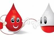 Najavljena svibanjska akcija dobrovoljnog darivanja krvi od srijede 27. svibnja