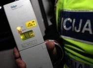 U slijetanju Vokswagena u Biškupcima 22-godišnji vozač alkoholiziran a lakše ozlijeđene dvije djevojke