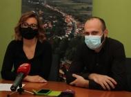 Grad Pleternica među prvima ukida prirez na dohodak građana i radnika