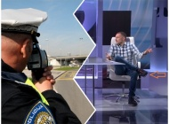 Političko-medijska diverzija sigurnosti cestovnog prometa