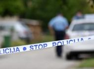 Tri bijega s mjesta prometnih nesreća, jedan i uz alkohol od 1,55 promila