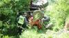 Dvije osobe smrtno stradale, a jedna lakše ozlijeđena pri radu sa poljoprivrednim traktorima
