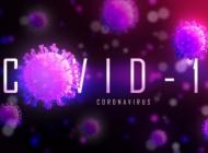 Novi rekord Hrvatske s 1.867 novo zaraženih korona virusom i ukupno 8.394 bolesnih osoba od Covid 19