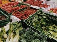 Ministarstvo poljoprivrede ulaže novih 988 milijuna kuna za jačanje proizvodno tržišnog lanca u sektoru voća i povrća