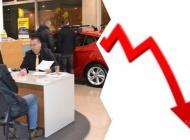 U srpnju registrirano 5.132 novih automobila, najviše u 2020., ali 17,4 posto manje nego u lanjskom svibnju