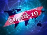Hrvatska danas bilježi 48 slučajeva zaraze korona virusom uz još aktivnih 1.180 oboljelih od Covid 19