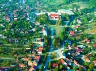 Grad Kutjevo rekorder po ulaganju u kvalitetu života i povećanju sredstava od 173 posto