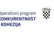 Održana je završna konferencija projekta Energetska obnova zgrade ŠRC Buk